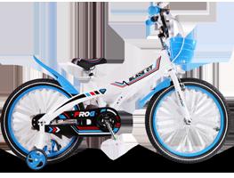 0daf940b595 Stowabike 26- Folding Dual Suspension Mountain Bike