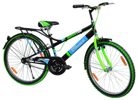 fb972b542c0 Our Brands - Buy Cycle World